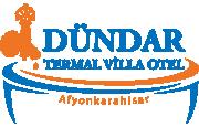 Afyon Termal Otel, Afyon Apart Villa Otel Logo