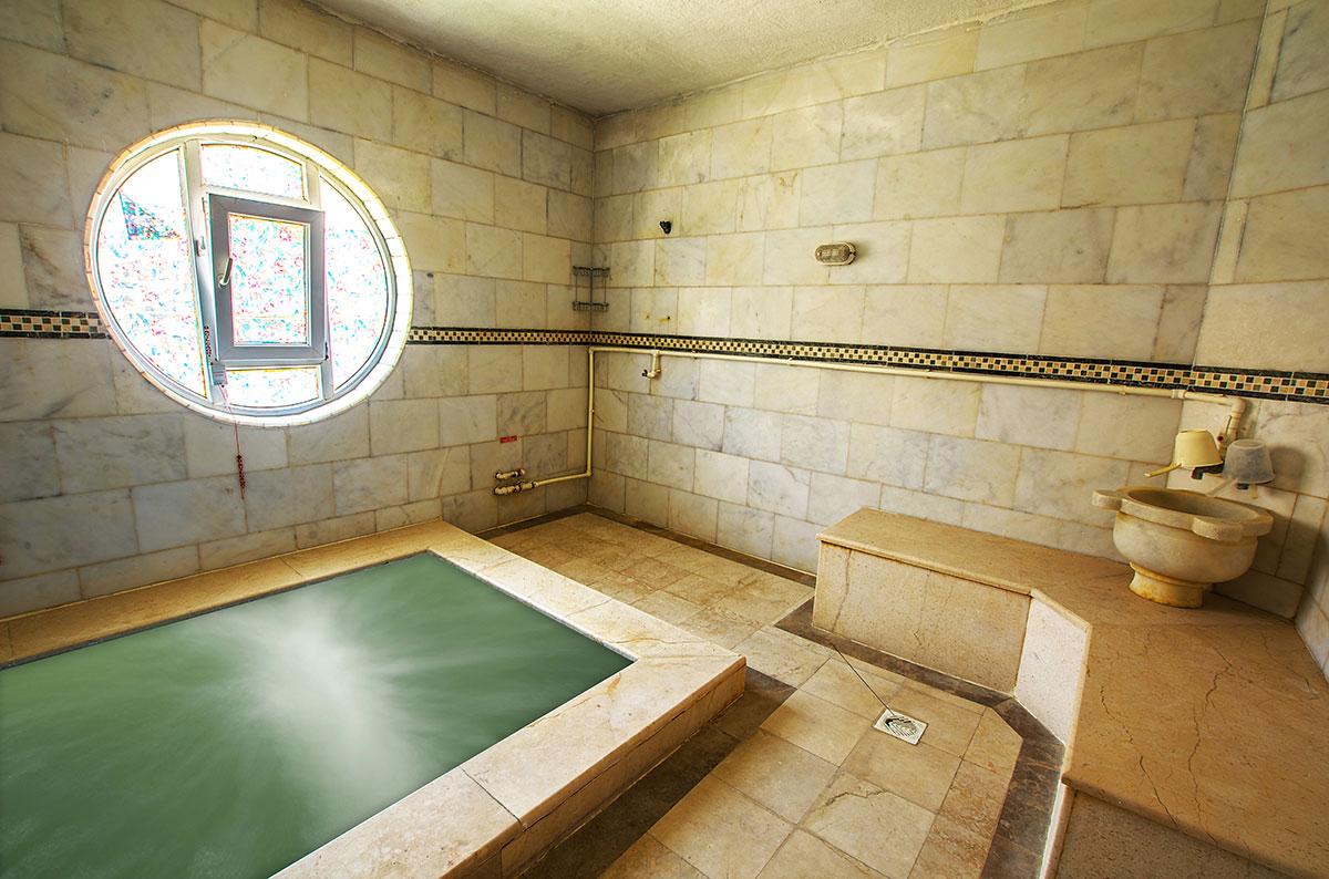 termal_havuzlu_dubleks_villa